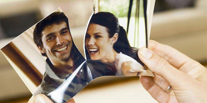 Как наладить отношения с мужем на грани развода — Эти советы психолога подарят вам семейное счастье
