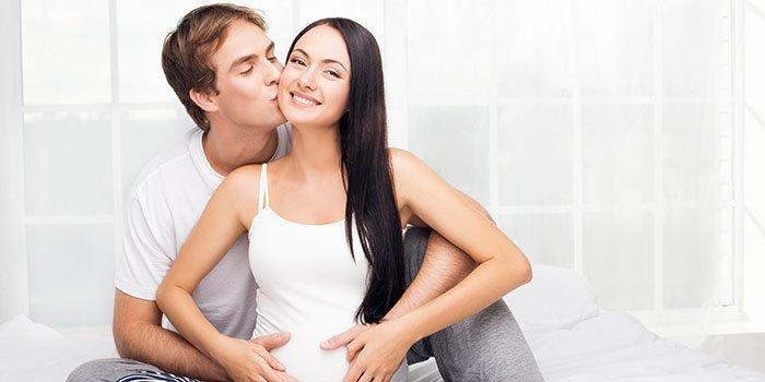 Как подготовиться к рождению ребенка: современные услуги медицины для будущих мам и новорожденных