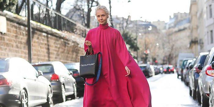 По следам haute couture: ТОП-3 вещей, которые сделают ваш образ стильным