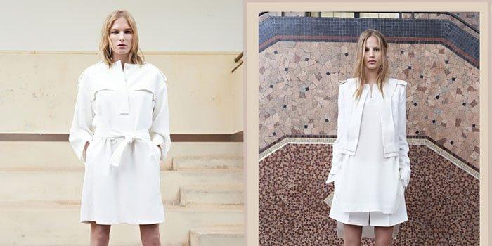 Платье-рубашка: как носить, чтобы выглядеть стильно