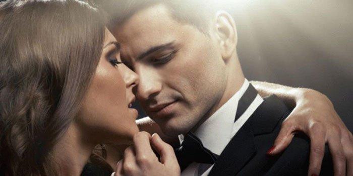 Тайная любовь: 3 причины, почему отношения на стороне приносят больше удовольствия, чем в семье