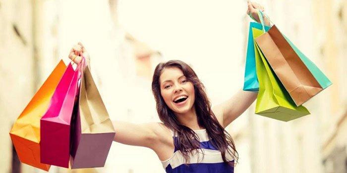 Искусство правильных покупок: что и как покупать в Zara, Asos, H&M