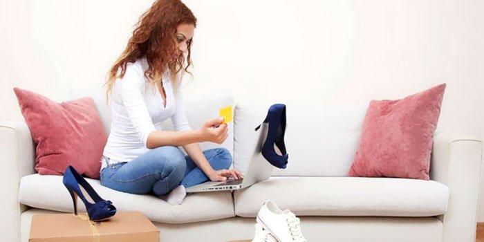 Гид по распродажам: ТОП-3 онлайн-магазинов с приятными летними ценами