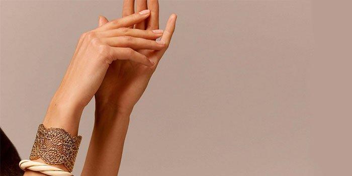 Украшения hand made: три простых идеи для ярких модниц