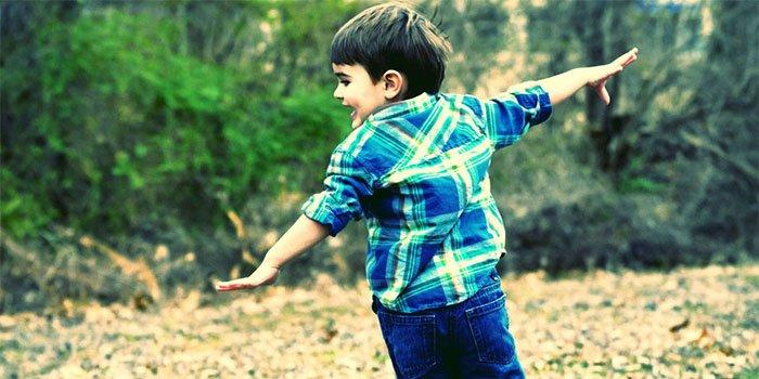 Как назвать мальчика, чтобы он был успешным и счастливым