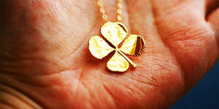 Приметы, которые помогут притянуть удачу и богатство