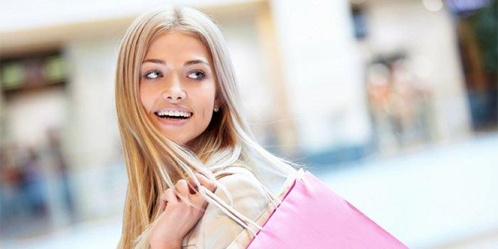 Межсезонный шоппинг: как правильно обновить осенний гардероб