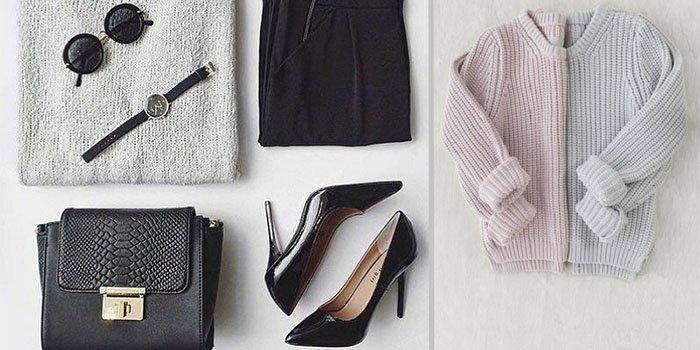 4 секрета функционального гардероба: как не тратить деньги зря