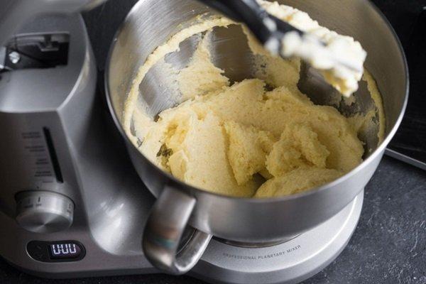 Рецепты для блендера с фото пошагово