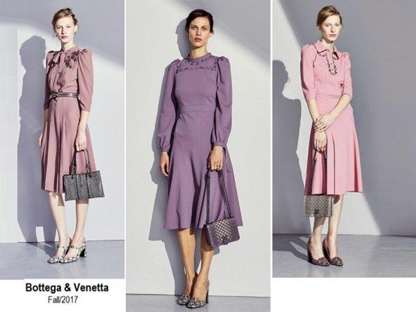207d3f07717 Красивые платья 2017-2018  актуальные тенденции от дизайнеров и ...