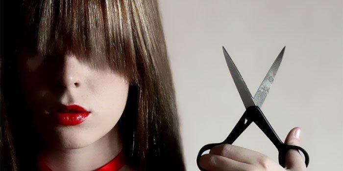 Как получить стрижку своей мечты: 5 вещей, которые должен знать парикмахер!