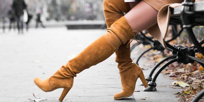 Как выглядеть стильно в простой одежде: 5 правил кэжуал-гардероба для тех, кто хочет быть неотразимой!
