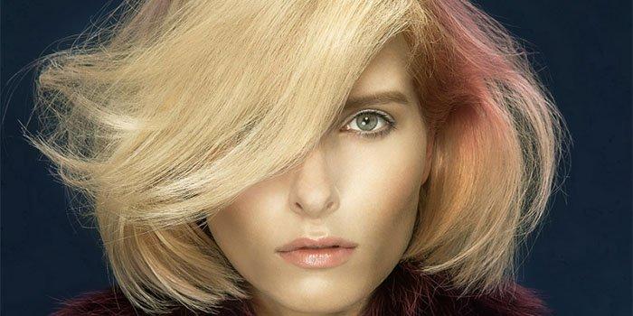 ТОП-3 лучших стрижек для волос средней длины: они сделают вас моложе!