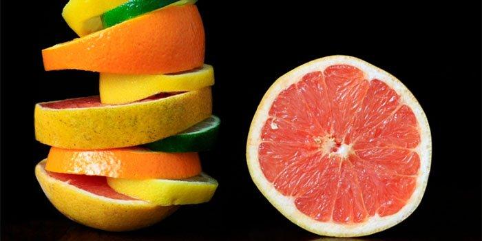 Как есть цитрусы и худеть: эти 4 правила подарят вам стройную фигуру!
