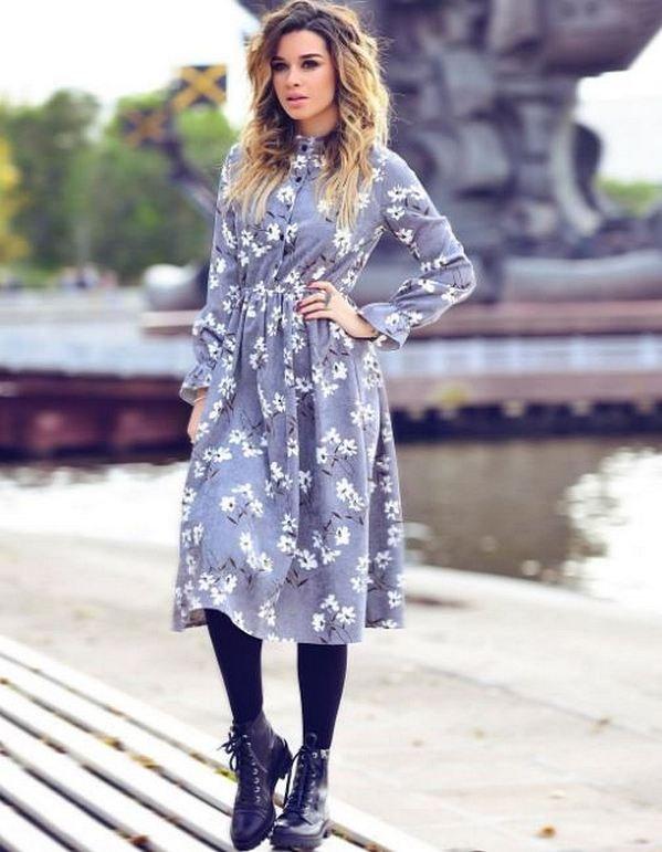 aeeafbd9714 lacarta  На алиэкспресс 1500₽ платье такое eleanora84 идите на алиэкспресс)))  дешевле купите