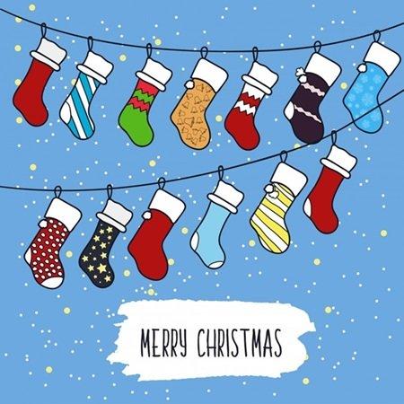 Открытки и лучшие поздравления с католическим Рождеством 2018: картинки, красивые пожелания
