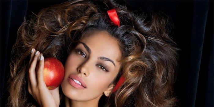 Как защитить волосы осенью: 4 простых правила для красивой прически!