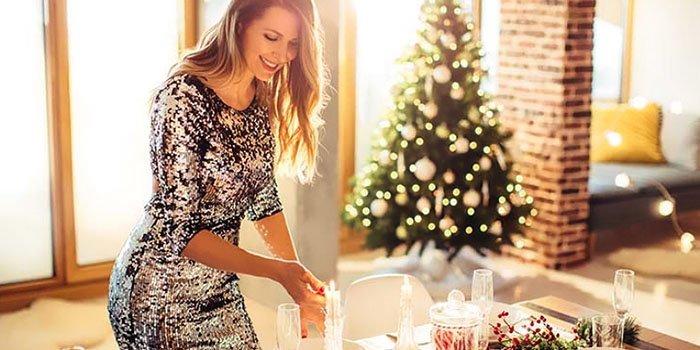3 новых простых рецепта для новогоднего стола 2018: Это очень вкусно!