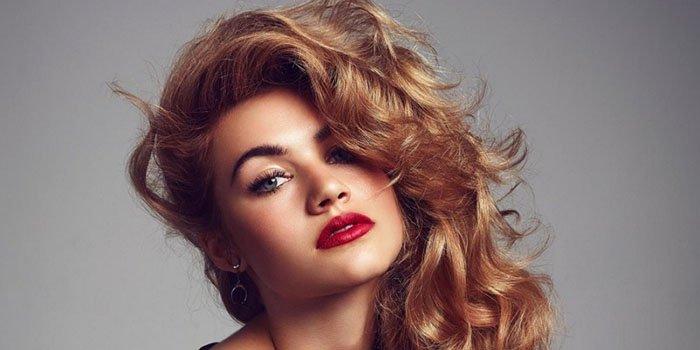 Как самой правильно красить волосы: 4 вещи, которые нужно знать обязательно!