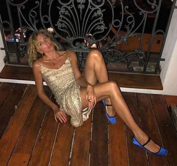 Порно откровенное фото женщин в возрасте с хорошей фигурой сайт
