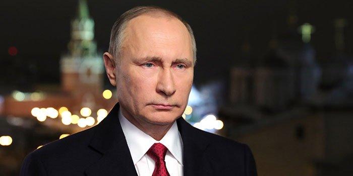 6 серьезных (и не очень) покушений на Путина