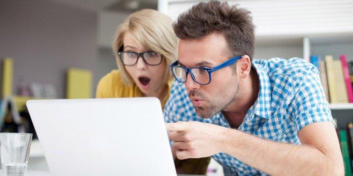 Нас обманывают: Как отличить настоящий отзыв от заказного в интернете