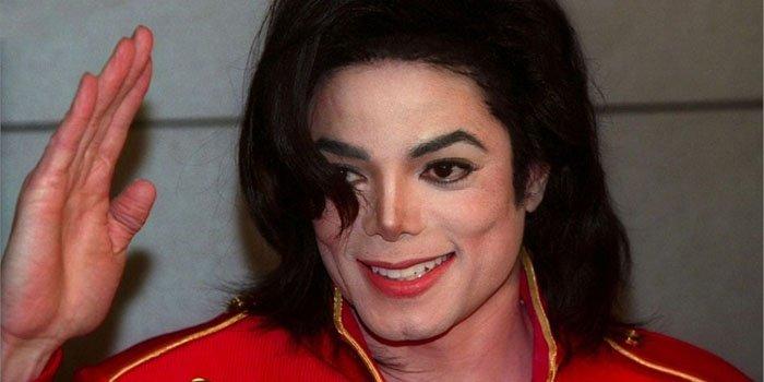 Сколько пластических операций сделал Майкл Джексон: Печальная история с фото до и после