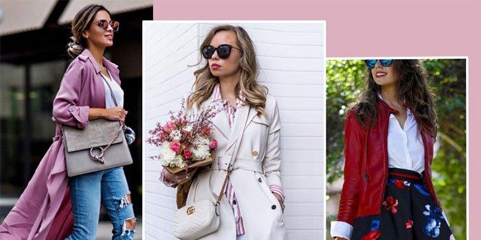 Как собрать модный гардероб весна-лето 2018: рейтинг обновок от стилистов