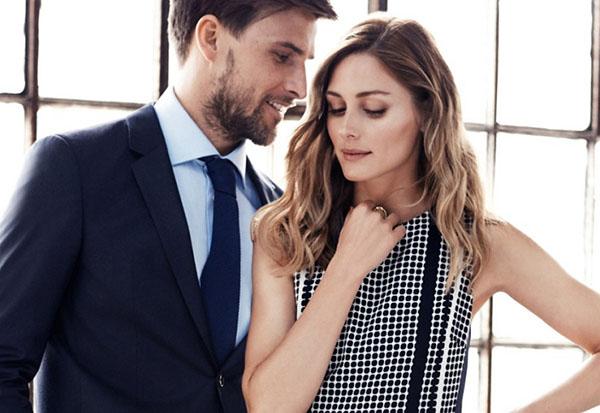 Какая женщина нужна успешному мужчине: психология личности