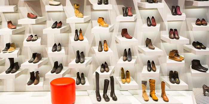 Самая красивая обувь для осени 2018. Где недорого купить?