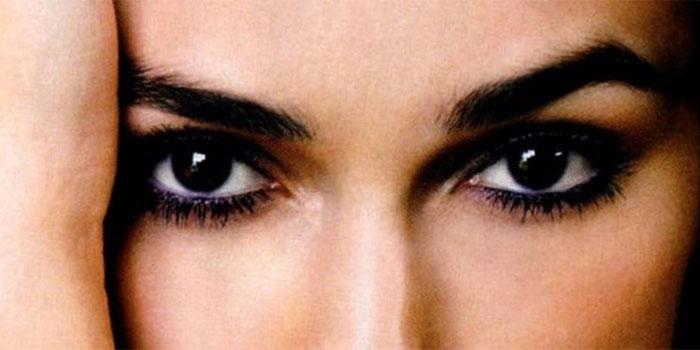 Актрисы с самыми красивыми глазами