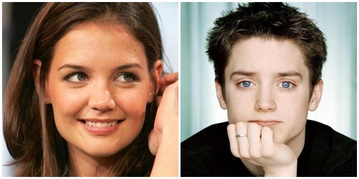 Вечные подростки: 6 звезд, которые выглядят намного моложе своего возраста