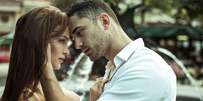 Если честно: Зачем мужчине отношения