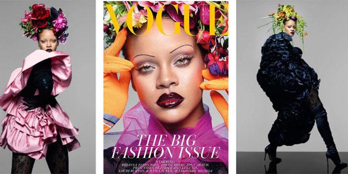 Тонкие брови снова в моде: спорный тренд или утонченная классика