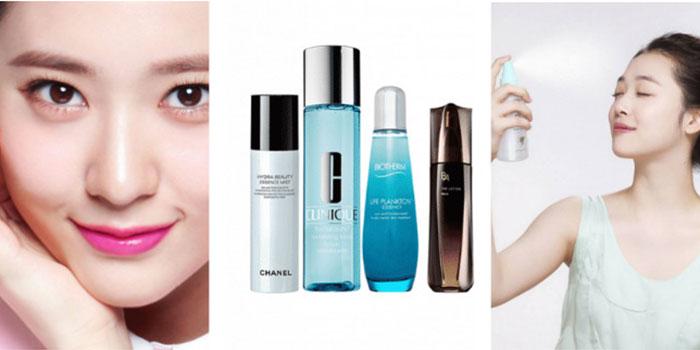 Вам начнут завидовать: Корейские секреты идеальной кожи Шарлотты Чо