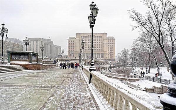 Смотреть Погода на январь в России 2019. Прогноз от Гидрометцентра и Гисметео видео