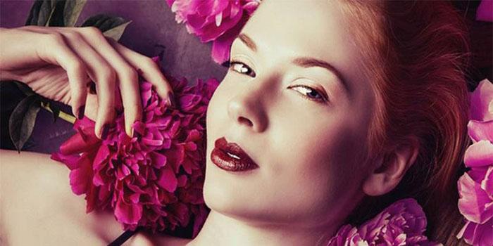Запах женщины: Какие ароматы сводят с ума мужчин (Проверено учеными)