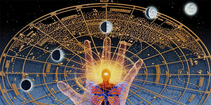 Опасные периоды 2019 года в астрологии