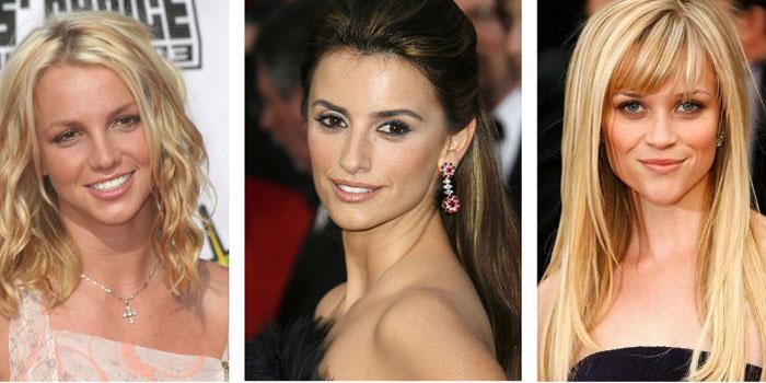 Длинные волосы: Стильные прически для женщин 45+