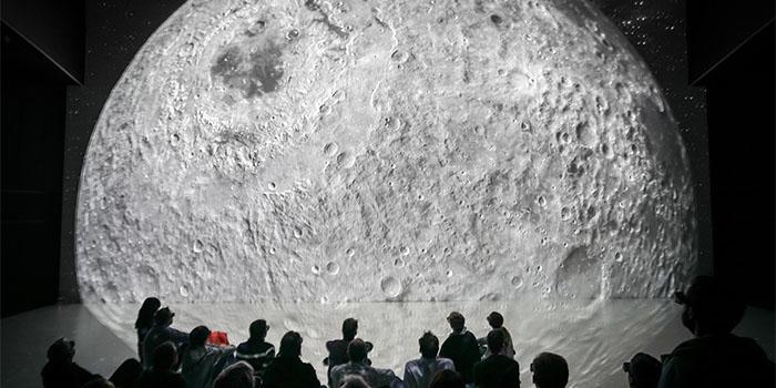 Как скажется на знаках зодиака убывающая Луна: Гороскоп на неделю 26 ноября - 2 декабря