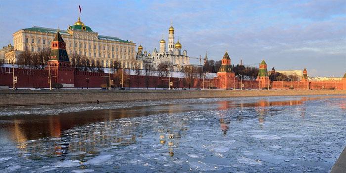 Зарплата медиков в 2019 году в России. Последние новости новые фото