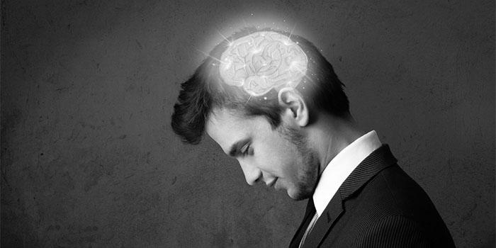 Как устроено мышление приличного человека: 6 отличий от «деграданта»