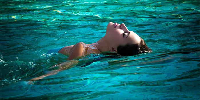 Женщины каких знаков зодиака будут купаться в любви в 2019 году
