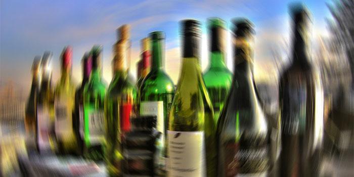 Трудно догадаться: 5 неявных признаков мужчины-алкоголика