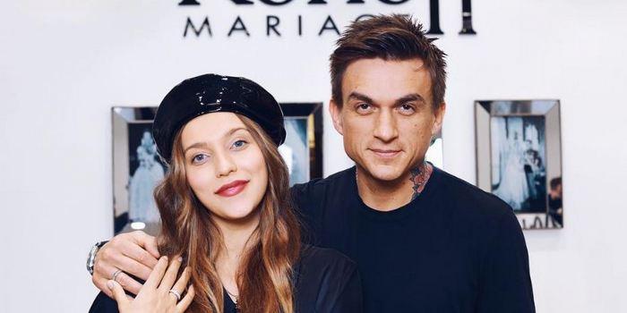 «Я подозревал вас обоих»: Влад Топалов узнал из СМИ об измене жены с б