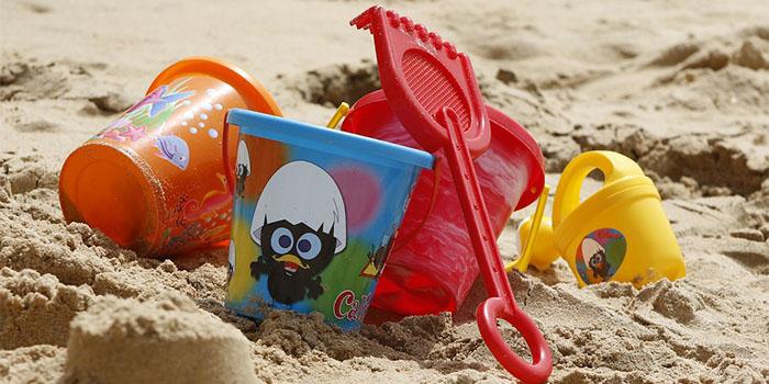 5 опасных детских игрушек, которые очень популярны. Не стоит их давать