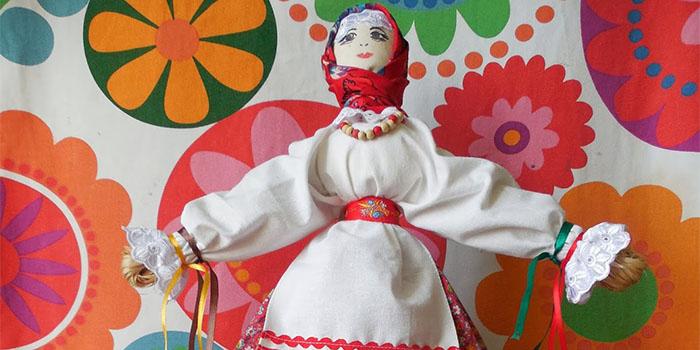 Поделки на Масленицу своими руками в школу и детский садик: из ватных
