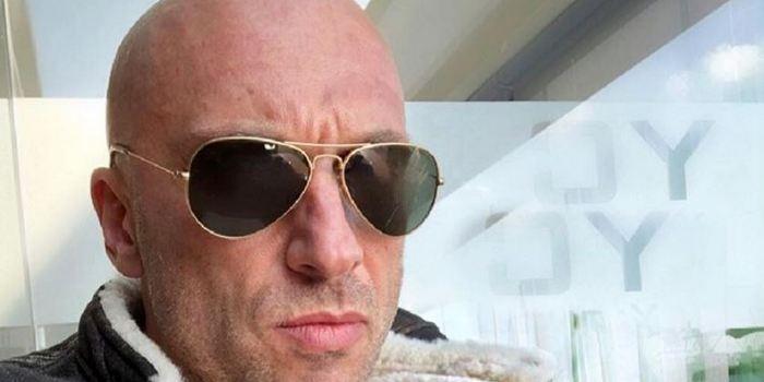 «Скоро будет как Панин»: Дмитрий Нагиев удивил поклонников спущенными