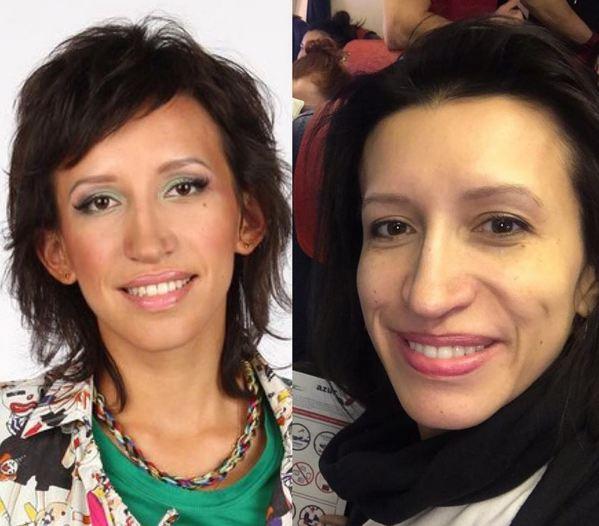 «Вот это хирург постарался»: Белла Потёмкина показала, как выглядела до пластических операций