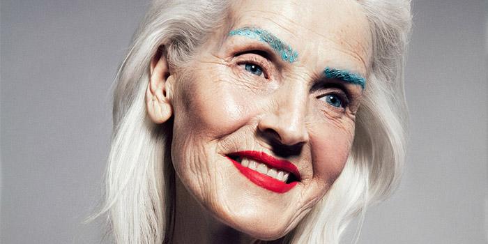 От кого из родителей мы наследуем позднее старение: Ген «Питера Пена» и другие гены длинной молодости